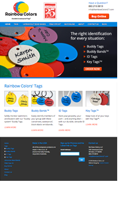 rainbow-colors-web.png